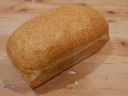 GROOT LANG GROF BROOD